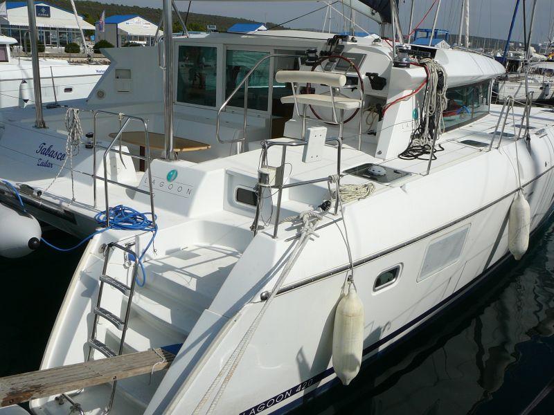 http://www.scancharter.com/wp-content/uploads/boats/16817_tabasco002.JPG