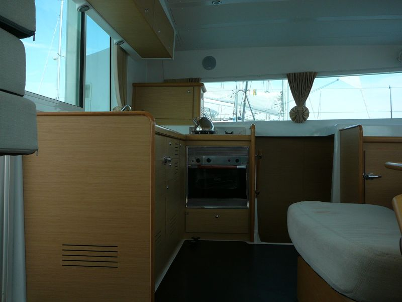 http://www.scancharter.com/wp-content/uploads/boats/16817_tabasco008.JPG