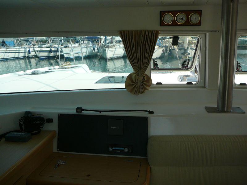 http://www.scancharter.com/wp-content/uploads/boats/16817_tabasco010.JPG
