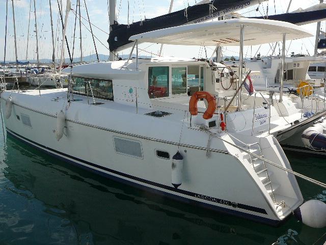 http://www.scancharter.com/wp-content/uploads/boats/16817_tabasco015.JPG