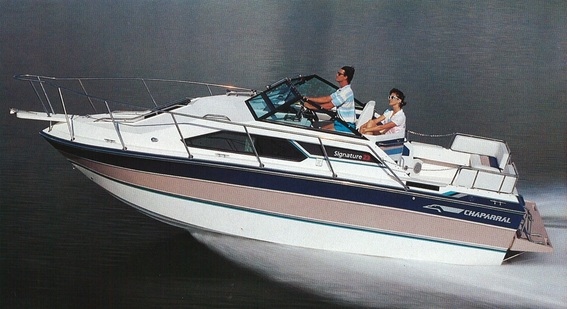http://www.scancharter.com/wp-content/uploads/boats/16823_large_209186.jpg