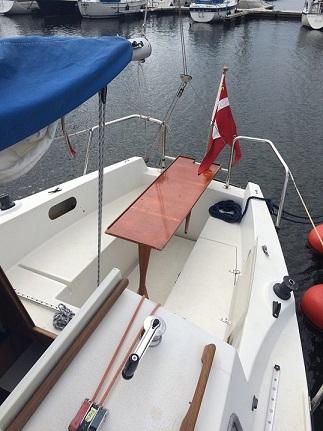 http://www.scancharter.com/wp-content/uploads/boats/16829_img_000129.jpg