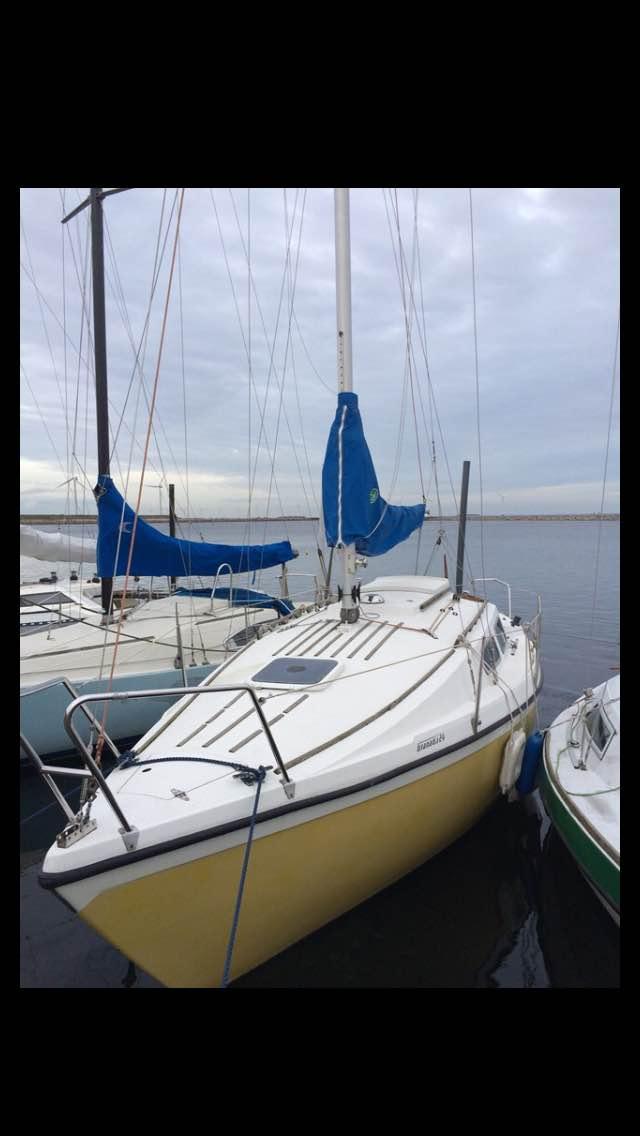 http://www.scancharter.com/wp-content/uploads/boats/16829_img_0138.jpg