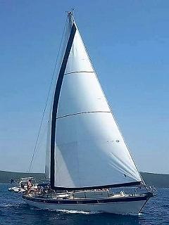 http://www.scancharter.com/wp-content/uploads/boats/16841_k-img011.jpg