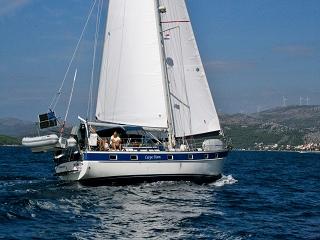 http://www.scancharter.com/wp-content/uploads/boats/16841_k-img031.jpg