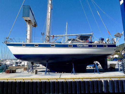 http://www.scancharter.com/wp-content/uploads/boats/16841_k-img092.jpg