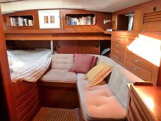 http://www.scancharter.com/wp-content/uploads/boats/16847_k-img081.jpg