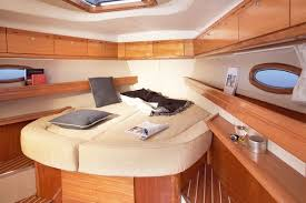 http://www.scancharter.com/wp-content/uploads/boats/16858_owners-cabin.jpg