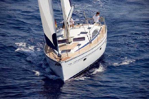 http://www.scancharter.com/wp-content/uploads/boats/16858_sister-forfra.jpg