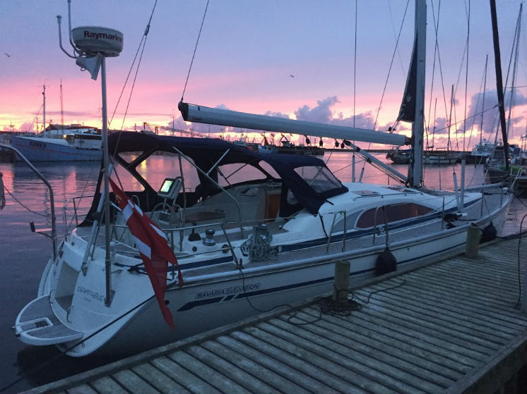 http://www.scancharter.com/wp-content/uploads/boats/16858_styrbord.JPG