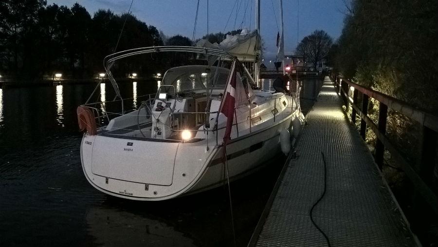 http://www.scancharter.com/wp-content/uploads/boats/16864_bad3.jpg