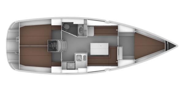 http://www.scancharter.com/wp-content/uploads/boats/16864_indretning.jpg