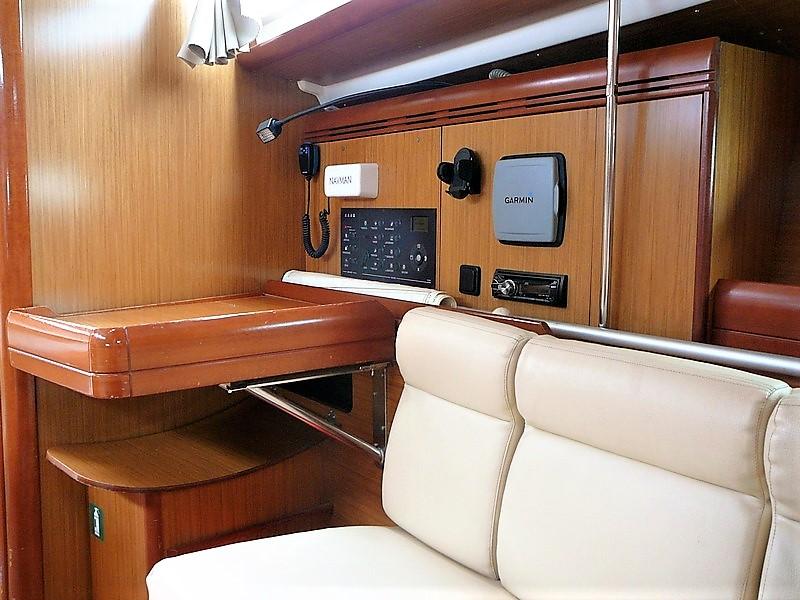 http://www.scancharter.com/wp-content/uploads/boats/16876_nautic-adria-yachtcharter-croatia_sun-odyssey-36i_meri_navigation1.jpg