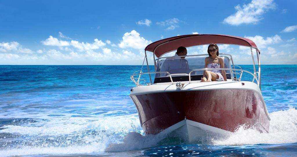 http://www.scancharter.com/wp-content/uploads/boats/16889_01-boat-head.jpg