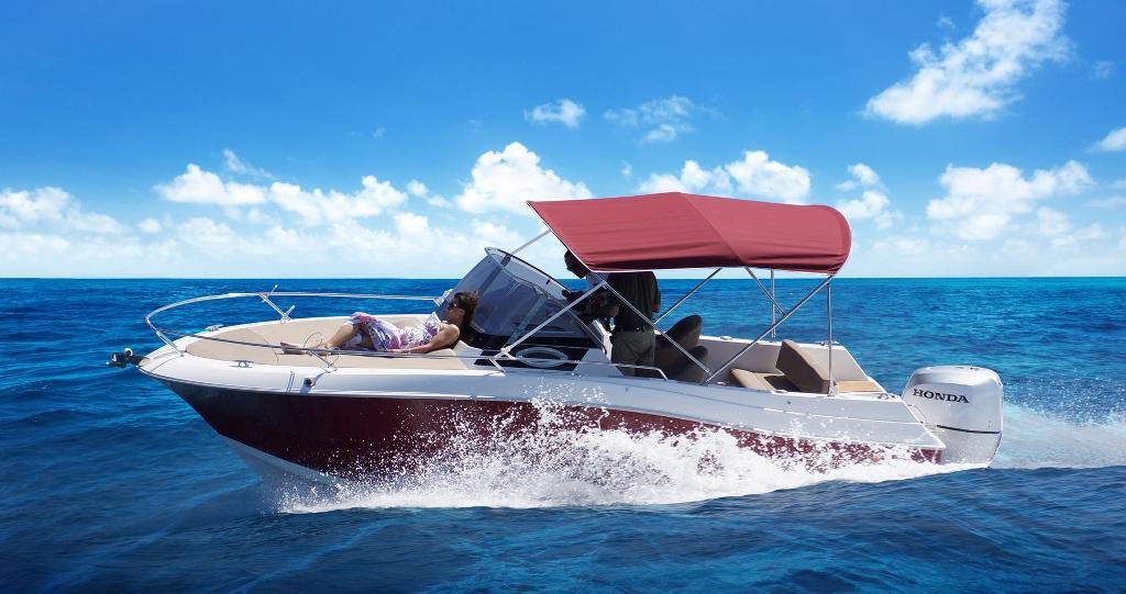 http://www.scancharter.com/wp-content/uploads/boats/16889_02-boat-head2.jpg
