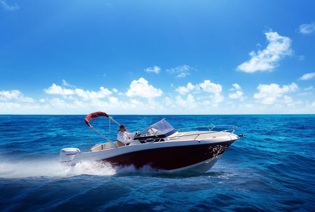 http://www.scancharter.com/wp-content/uploads/boats/16889_03-boat-head4.jpg