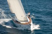 http://www.scancharter.com/wp-content/uploads/boats/16901_main1.jpg