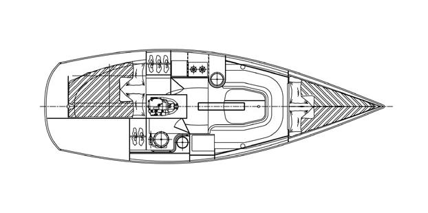 http://www.scancharter.com/wp-content/uploads/boats/8633_deheler_29_02-tegning-jpg.png