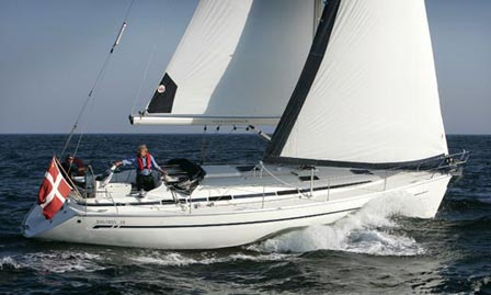 http://www.scancharter.com/wp-content/uploads/boats/8673_bavaria38-2_1.jpg