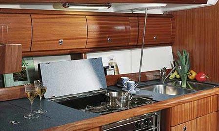http://www.scancharter.com/wp-content/uploads/boats/8673_bavaria38-2_2.jpg
