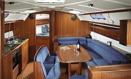 http://www.scancharter.com/wp-content/uploads/boats/8673_bavaria38-2_3.jpg