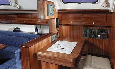 http://www.scancharter.com/wp-content/uploads/boats/8673_bavaria38-2_4.jpg