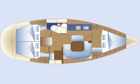 http://www.scancharter.com/wp-content/uploads/boats/8673_bavaria38-2_5.jpg