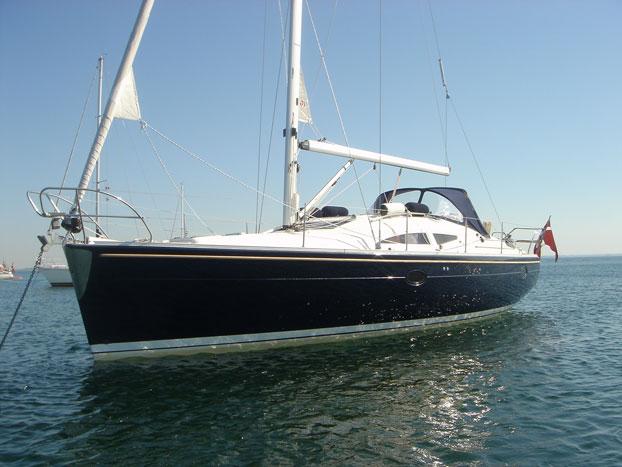 http://www.scancharter.com/wp-content/uploads/boats/9167_elan-384-1.jpg