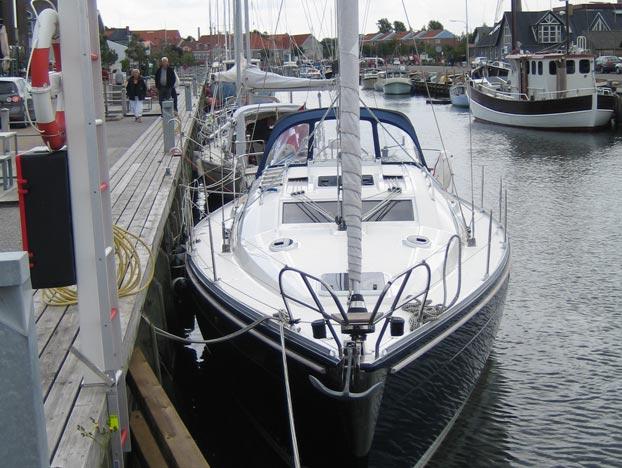 http://www.scancharter.com/wp-content/uploads/boats/9167_elan-384-2.jpg