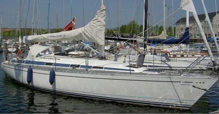 http://www.scancharter.com/wp-content/uploads/boats/9254_dynamic43_1.jpg