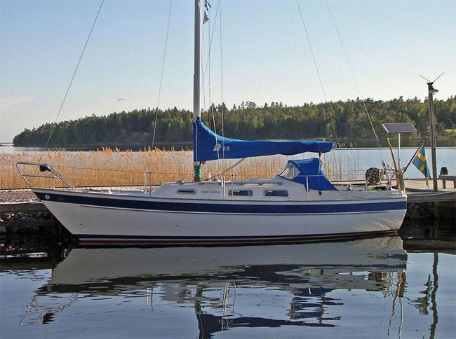 http://www.scancharter.com/wp-content/uploads/boats/9657_HR29MareCantus.jpg