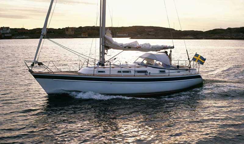 http://www.scancharter.com/wp-content/uploads/boats/9814_HR34motoring1.jpg