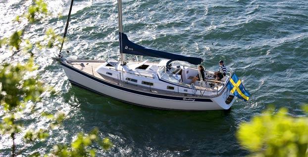 http://www.scancharter.com/wp-content/uploads/boats/9837_HR342harbour2Szamer.jpg