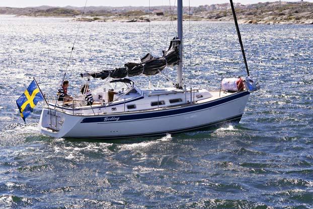 http://www.scancharter.com/wp-content/uploads/boats/9837_HR342motoring2Szamer.jpg