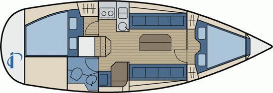 http://www.scancharter.com/wp-content/uploads/boats/9890_bavaria30_koje.jpg