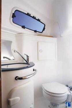 http://www.scancharter.com/wp-content/uploads/boats/9890_bavaria30_wc.jpg