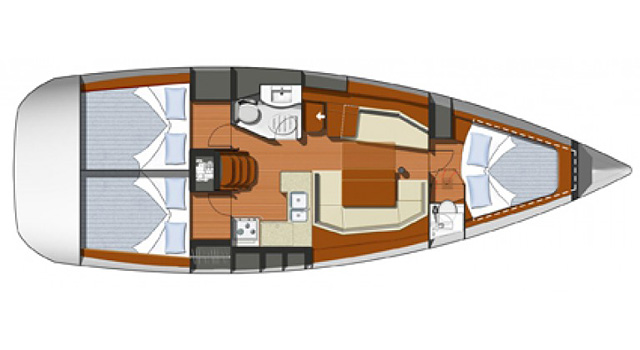 http://www.scancharter.com/wp-content/uploads/boats/9974_jeanneausunodyssey39i_2.jpg