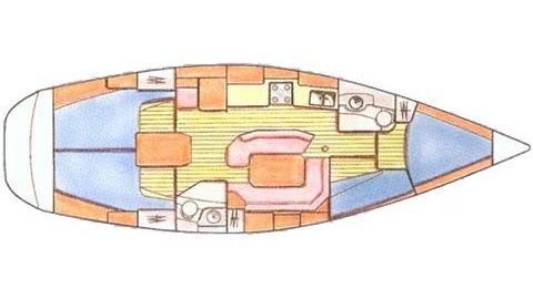 http://www.scancharter.com/wp-content/uploads/boats/9990_jeanneausunodyssey422_6.jpg