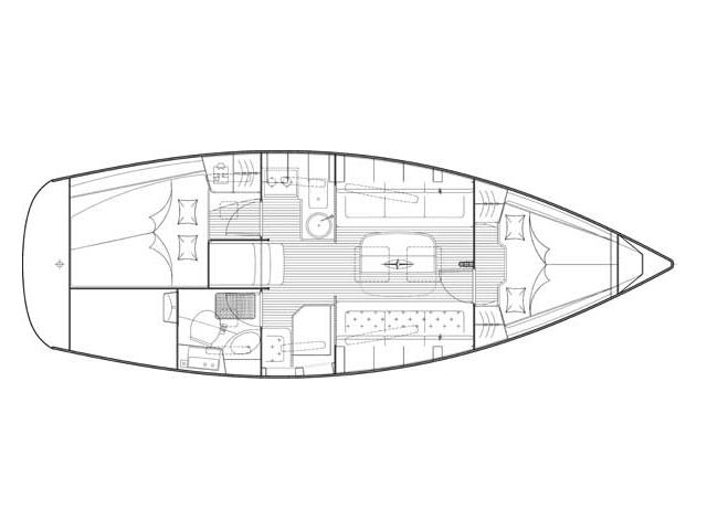 http://www.scancharter.com/wp-content/uploads/boats/9996_bavaria31_layout.jpg