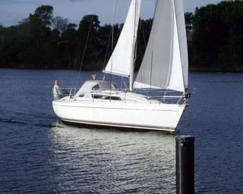 http://www.scancharter.com/wp-content/uploads/boats/9996_bavaria31cruiser.jpg