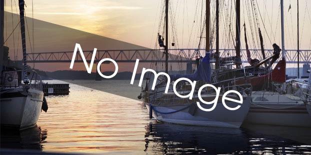 http://www.scancharter.com/wp-content/uploads/boats/temp1.jpg