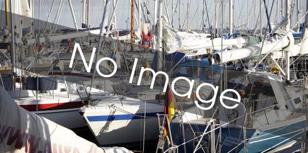 http://www.scancharter.com/wp-content/uploads/boats/temp2.jpg