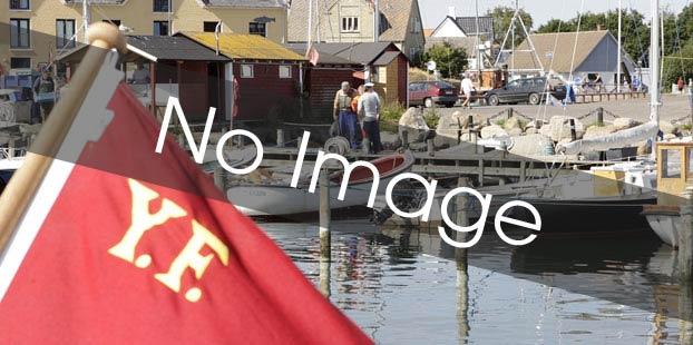 http://www.scancharter.com/wp-content/uploads/boats/temp3.jpg