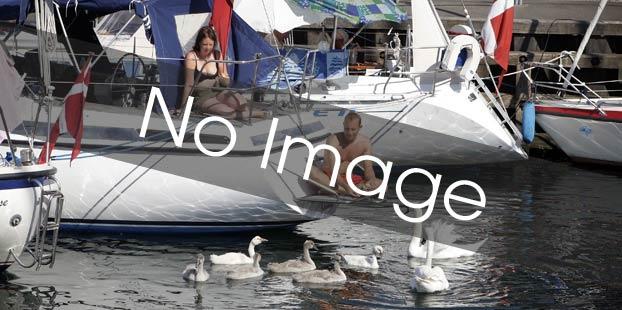 http://www.scancharter.com/wp-content/uploads/boats/temp4.jpg
