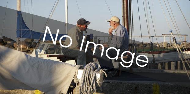 http://www.scancharter.com/wp-content/uploads/boats/temp5.jpg