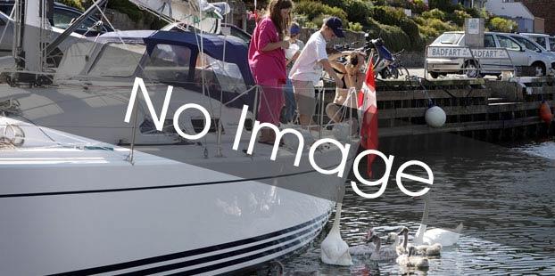 http://www.scancharter.com/wp-content/uploads/boats/temp6.jpg